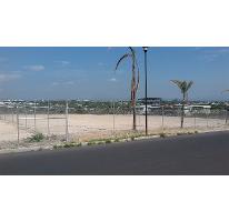 Foto de terreno comercial en venta en  , los olvera, corregidora, querétaro, 2844245 No. 01