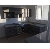 Foto de casa en venta en  , los olvera, corregidora, querétaro, 2869218 No. 01