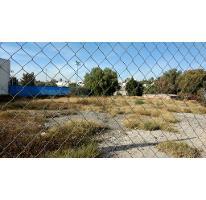 Foto de terreno habitacional en venta en  , los olvera, corregidora, querétaro, 2931404 No. 01