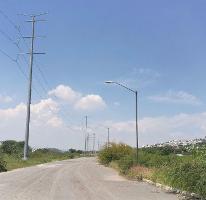Foto de terreno comercial en venta en  , los olvera, corregidora, querétaro, 3638382 No. 01