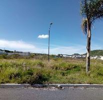 Foto de terreno industrial en venta en  , los olvera, corregidora, querétaro, 3689082 No. 01