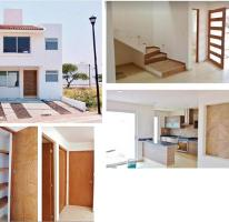 Foto de casa en venta en  , los olvera, corregidora, querétaro, 4202985 No. 01