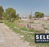 Foto de terreno comercial en venta en  , los olvera, corregidora, querétaro, 0 No. 01