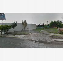 Foto de terreno habitacional en venta en los olvera, los olvera, corregidora, querétaro, 2381854 no 01