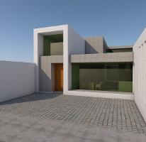 Foto de casa en venta en los olvera , los olvera, corregidora, querétaro, 0 No. 01