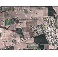 Foto de rancho en venta en  , los otates, santiago ixcuintla, nayarit, 2631823 No. 01