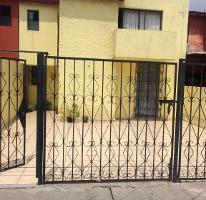 Foto de casa en venta en los oyameles poniente 58 , arcos del alba, cuautitlán izcalli, méxico, 0 No. 01