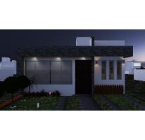 Foto de casa en venta en  , los pájaros, corregidora, querétaro, 2072684 No. 01