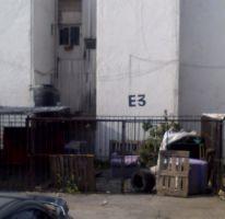 Foto de departamento en venta en, los pájaros, cuautitlán izcalli, estado de méxico, 1336353 no 01