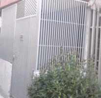 Foto de departamento en venta en, los pájaros, cuautitlán izcalli, estado de méxico, 1336437 no 01