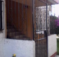 Foto de departamento en venta en  , los pájaros, cuautitlán izcalli, méxico, 1244197 No. 01