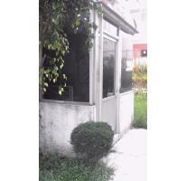 Foto de departamento en venta en, los pájaros, cuautitlán izcalli, estado de méxico, 1245753 no 01