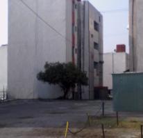 Foto de departamento en venta en  , los pájaros, cuautitlán izcalli, méxico, 1250897 No. 01