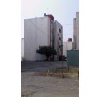 Foto de departamento en venta en, los pájaros, cuautitlán izcalli, estado de méxico, 1250897 no 01