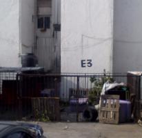 Foto de departamento en venta en  , los pájaros, cuautitlán izcalli, méxico, 1337247 No. 01