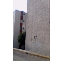 Foto de departamento en venta en  , los pájaros, cuautitlán izcalli, méxico, 1337505 No. 01