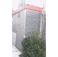 Foto de departamento en venta en  , los pájaros, cuautitlán izcalli, méxico, 2595127 No. 01