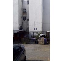 Foto de departamento en venta en  , los pájaros, cuautitlán izcalli, méxico, 2643872 No. 01