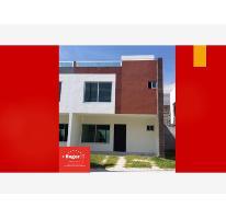 Foto de casa en venta en  , los pájaros, tuxtla gutiérrez, chiapas, 2777726 No. 01