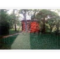 Foto de rancho en venta en los palmitos 0000, los palmitos, cadereyta jiménez, nuevo león, 2673818 No. 02