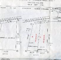 Foto de terreno habitacional en venta en, los palmitos, cadereyta jiménez, nuevo león, 1399917 no 01