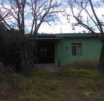 Foto de terreno habitacional en venta en, los palmitos, cadereyta jiménez, nuevo león, 1725688 no 01