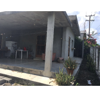 Foto de terreno habitacional en venta en, los palmitos, cadereyta jiménez, nuevo león, 2305343 no 01