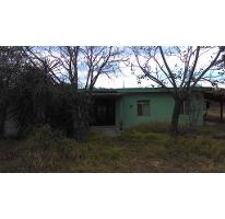 Foto de terreno habitacional en venta en  , los palmitos, cadereyta jiménez, nuevo león, 2324764 No. 01