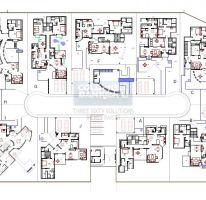 Foto de casa en condominio en venta en los patios a, san miguel de allende centro, san miguel de allende, guanajuato, 840795 no 01