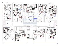 Foto de casa en condominio en venta en los patios a , san miguel de allende centro, san miguel de allende, guanajuato, 840795 No. 01