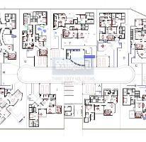 Foto de casa en condominio en venta en los patios b , san miguel de allende centro, san miguel de allende, guanajuato, 4005451 No. 01