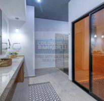 Foto de casa en condominio en venta en los patios c, san miguel de allende centro, san miguel de allende, guanajuato, 840799 no 01
