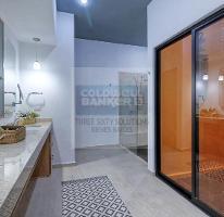 Foto de casa en condominio en venta en los patios calle , san miguel de allende centro, san miguel de allende, guanajuato, 0 No. 01
