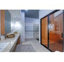 Foto de casa en condominio en venta en  , san miguel de allende centro, san miguel de allende, guanajuato, 840799 No. 01
