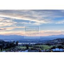 Foto de casa en venta en  , san miguel de allende centro, san miguel de allende, guanajuato, 840841 No. 01