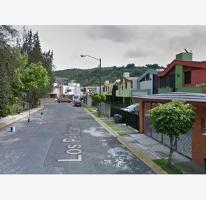 Foto de casa en venta en los pelicanos 00, fuentes de satélite, atizapán de zaragoza, méxico, 4639312 No. 01