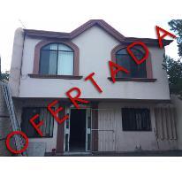Foto de casa en renta en los pilares 641, jardines del valle, saltillo, coahuila de zaragoza, 2850487 No. 01
