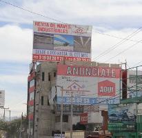 Foto de local en renta en  , los pilares, metepec, méxico, 3135419 No. 01