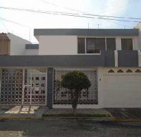 Foto de casa en venta en, los pilares, puebla, puebla, 2141128 no 01