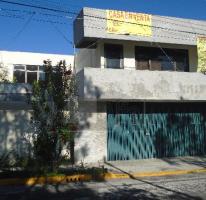 Foto de casa en venta en, los pilares, puebla, puebla, 2347851 no 01