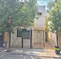 Foto de casa en venta en  , los pinceles, apodaca, nuevo león, 3339919 No. 01