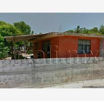 Foto de casa en venta en los pinos 1, los mangos, tuxpan, veracruz de ignacio de la llave, 4227627 No. 01
