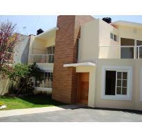Foto de casa en venta en los pinos 10, villa de zavaleta, puebla, puebla, 1712546 no 01