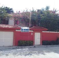 Foto de casa en venta en los pinos 112, bosques del parque, tuxtla gutiérrez, chiapas, 3989772 No. 01