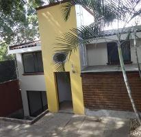 Foto de casa en venta en los pinos 1204, palmira tinguindin, cuernavaca, morelos, 0 No. 01
