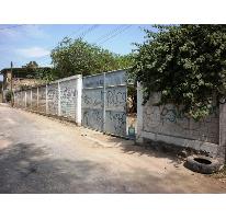 Foto de terreno industrial en venta en  2300, la guadalupana, san pedro tlaquepaque, jalisco, 2697071 No. 01
