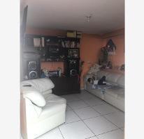 Foto de casa en venta en los pinos a, veracruz, xalapa, veracruz de ignacio de la llave, 3894390 No. 01