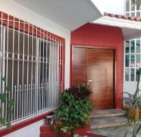Foto de casa en venta en los pinos , bosques del parque, tuxtla gutiérrez, chiapas, 4232890 No. 02