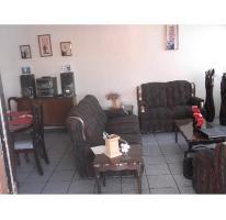 Foto de casa en venta en  , los pinos, chihuahua, chihuahua, 2113746 No. 01