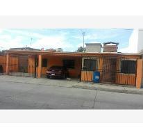 Foto de casa en venta en  , los pinos, chihuahua, chihuahua, 2710476 No. 01